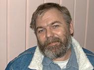 Борис Мостовой